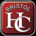 HeraldCourier.com icon