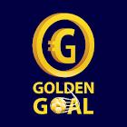Golden Goal Football Tips icon