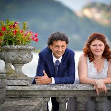 Wedding photographer Luca de Gennaro (lucadegennaro). Photo of 03.05.2016