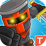 Tower Conquest 22.00.10g (Mod Money)