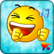 App Super Funny Ringtones APK for Windows Phone
