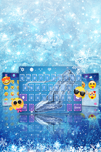 photo keyboard Apk 6