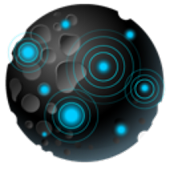 Particle Ball