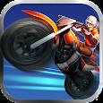 Moto Race Extreme