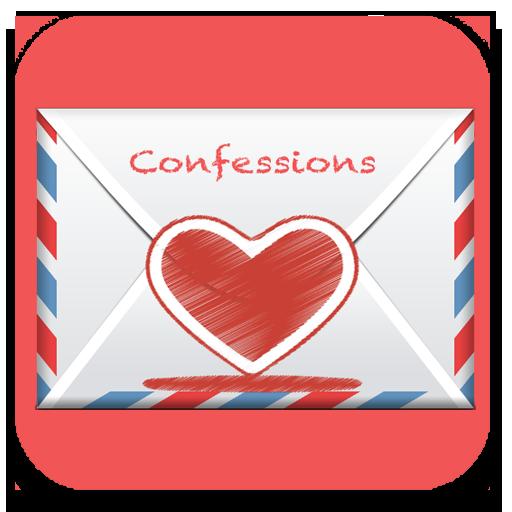 Love Confessions 遊戲 App LOGO-硬是要APP