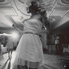 Wedding photographer Anton Gunchev (FotoGroup). Photo of 20.08.2013