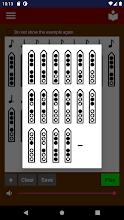 Robo Native American Flute screenshot thumbnail