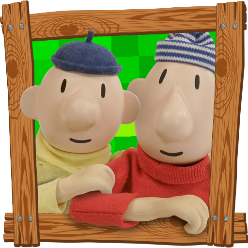 Pat & Mat - A Je To file APK Free for PC, smart TV Download