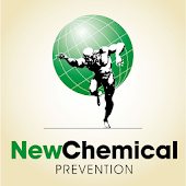 New Chemical Prevention