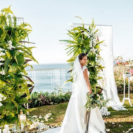 Wedding photographer Yuliya Almazova (almazovaphoto). Photo of 08.09.2017