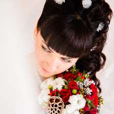Wedding photographer Yana Makoveckaya (YaNaMaKoVeTsKaYa). Photo of 25.05.2015