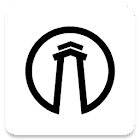 Lighthouse-Prosper icon
