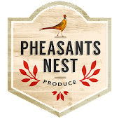 Pheasants Nest Produce