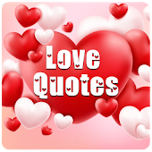 Love Quotes on Photos