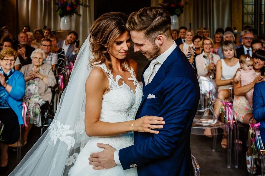 Wedding photographer Leonard Walpot (leonardwalpot). Photo of 05.07.2016