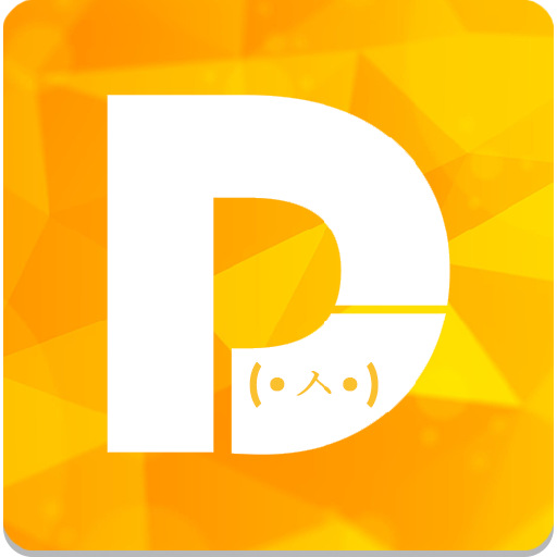 Domoticon - Japanese Emoji file APK for Gaming PC/PS3/PS4 Smart TV