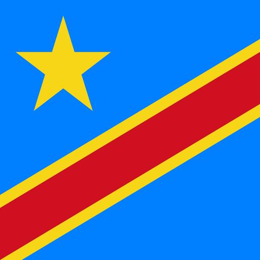 Κονγκό Κινσάσα dating