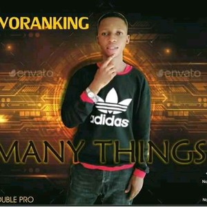 Mavoranking Record Upload Your Music Free