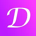 Dyaddih icon