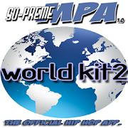 World Kit 2