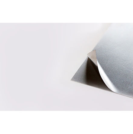 Laminum® Rostfritt stål