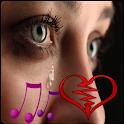 💔Hindi sad songs and new indian music icon