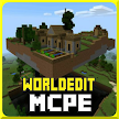 WorldEdit APK