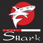 Tải Shark Sushi APK