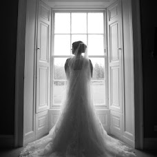 Wedding photographer Fern Photography (fernphotography). Photo of 06.07.2016