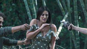 El terror de Camila thumbnail