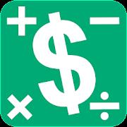 Math Rewards - Earn Real Cash