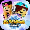 BlockStarPlanet apk
