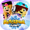 BlockStarPlanet APK