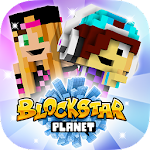 BlockStarPlanet 4.5.2