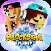 BlockStarPlanet Icon