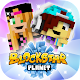 BlockStarPlanet (game)