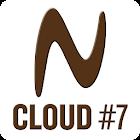 Nirvana Cloud #7 icon