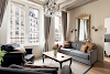 The Luxury of Place Dauphine