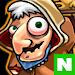 리그오브히어로즈(LOH) with NAVER icon