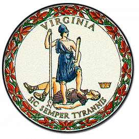 virginia seal (color).jpg