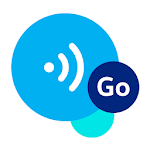 We Connect Go 1.72.9