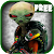 Aliens on the Table Free file APK for Gaming PC/PS3/PS4 Smart TV