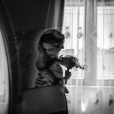 Wedding photographer Maurizio Mélia (mlia). Photo of 23.11.2018