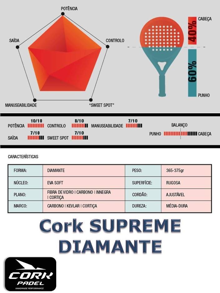 Palas Cork