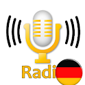 Germany Radio icon