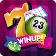 WinUp! Bingo and Slots file APK for Gaming PC/PS3/PS4 Smart TV