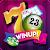 WinUp! Bingo and Slots