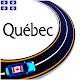 Examen Théorique SAAQ 2019 Download on Windows