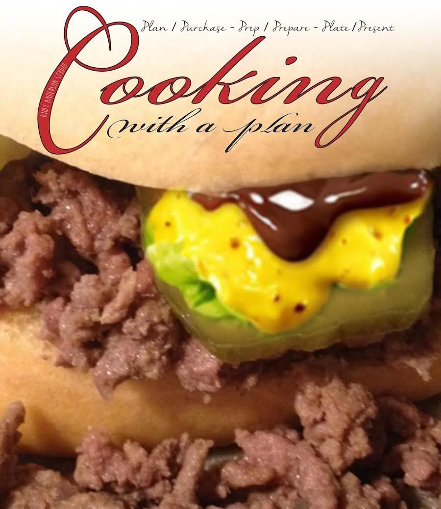Slow Cooker Heaven: Loose Meat Sandwiches Recipe