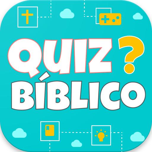 Quiz Bíblico